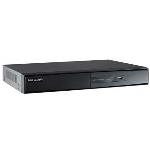 DVR 24 canale
