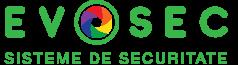 Evosec - Sisteme de securitate